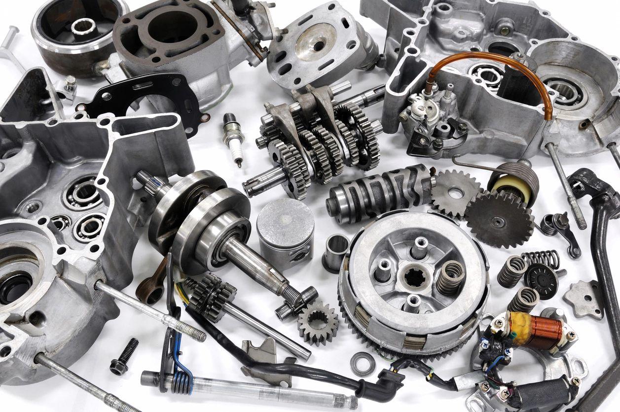 Tools and Repair (2)